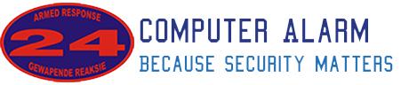 Computer Alarms